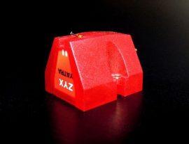 ZYX R-100 Yatra /MC hangszedő/