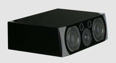 Phonar Veritas C4 NEXT center hangsugárzó