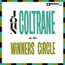 ohn Coltrane : In The Winners Circle