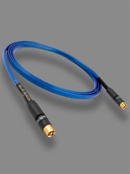 Digitális összekötő kábelek
