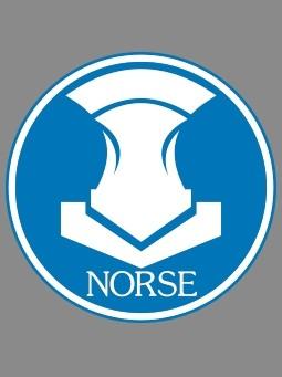 Nordost Norse 2 széria