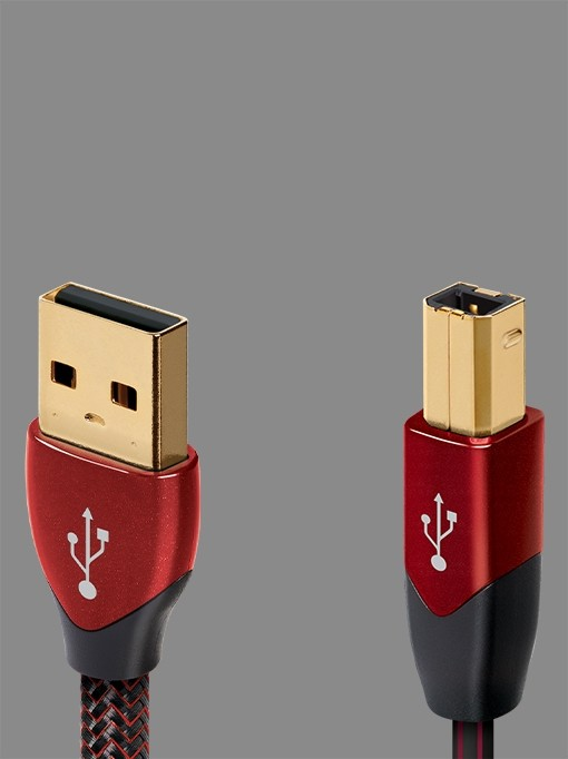 USB kábelek