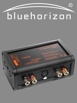 Bluehorizon Ideas