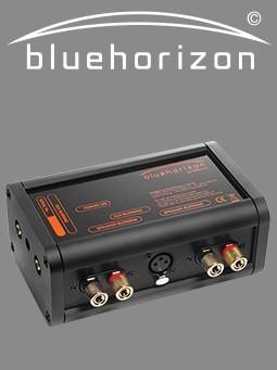 Bluehorizon Ideas