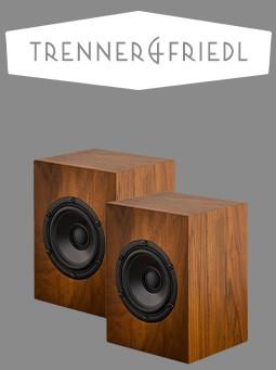 Trenner & Friedl
