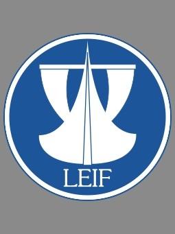 Nordost Leif széria