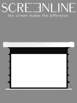 Screenline