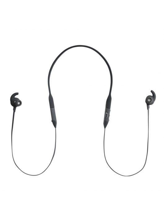 Adidas RPD-01 sport in-ear fülhallgató /light grey/