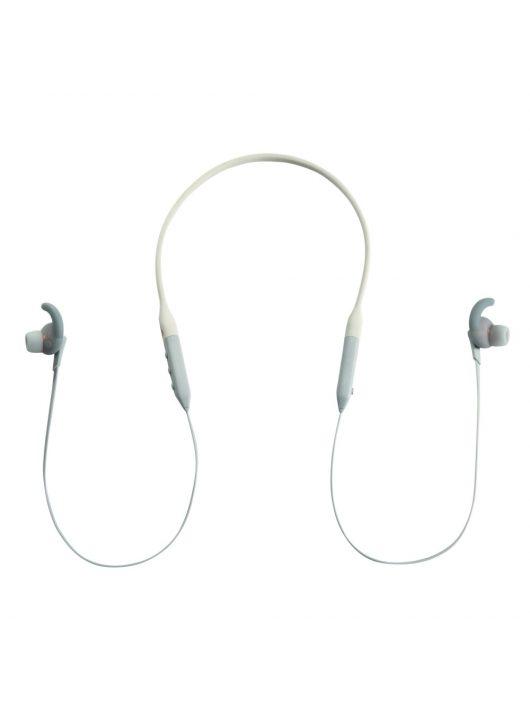 Adidas RPD-01 sport in-ear fülhallgató /green tint/
