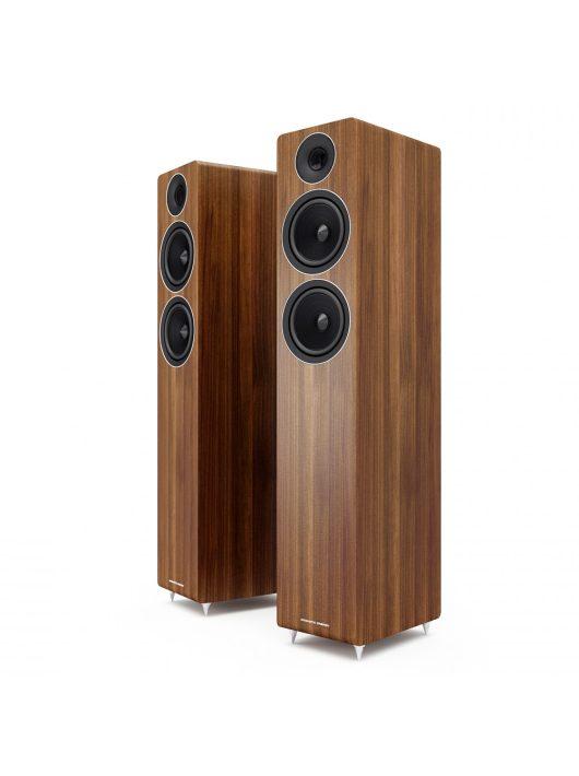Acoustic Energy AE309 hangsugárzó, dió