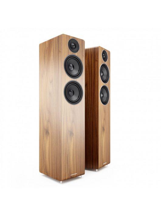 Acoustic Energy AE109, dió színben