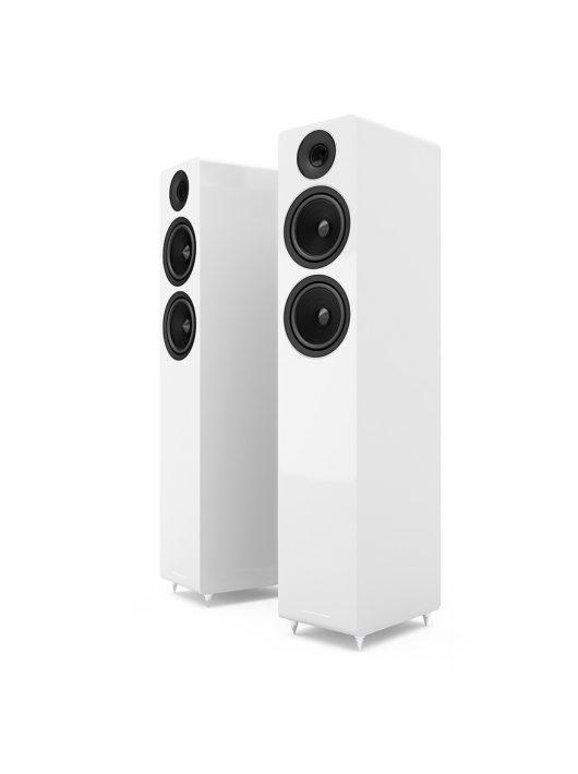 Acoustic Energy AE309 hangsugárzó, lakk fehér