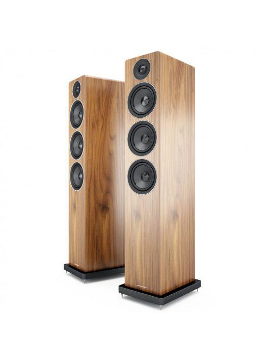 Acoustic Energy AE120, dió színben