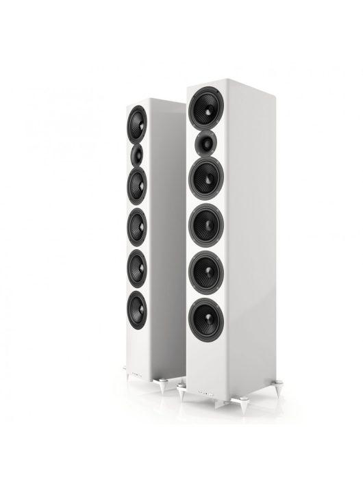 Acoustic Energy AE520 hangsugárzó, diofa