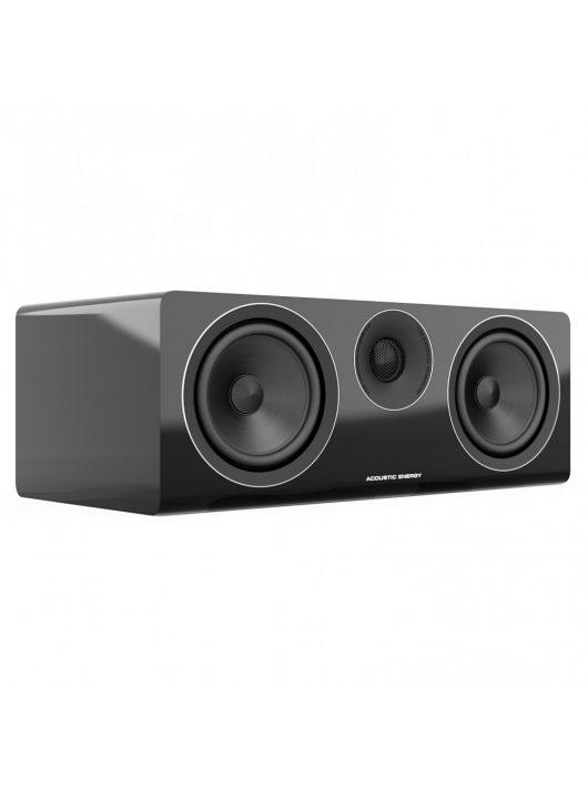 Acoustic Energy AE307 Center /lakk fekete/