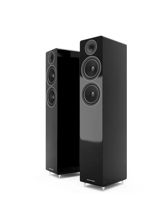 Acoustic Energy AE309 hangsugárzó, lakk fekete