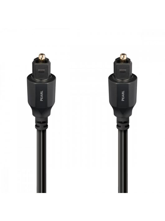 AudioQuest Pearl Optikai Kábel 1.5 méter