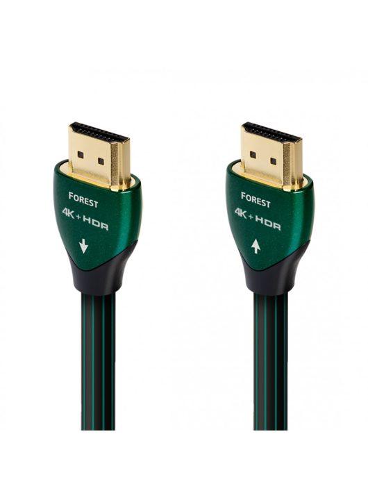 AudioQuest Forest HDMI 0.6 méter