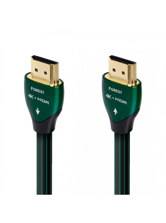 AudioQuest Forest HDMI 1 méter