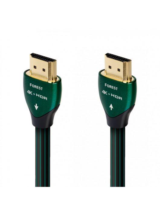 AudioQuest Forest HDMI 3 méter