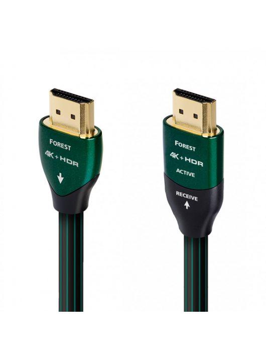 AudioQuest Forest HDMI 10 méter