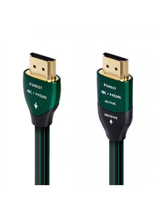 AudioQuest Forest HDMI 12.5 méter