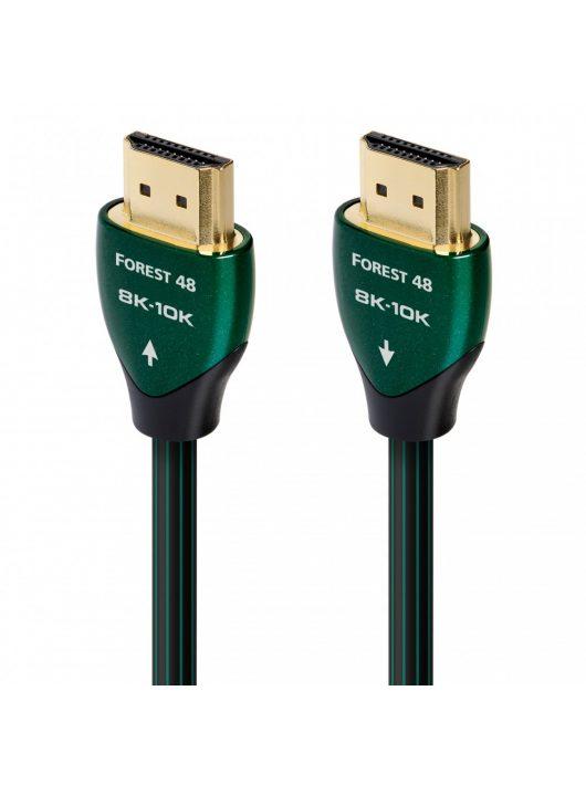 AudioQuest Forest 48 HDMI 2.1 /0.6m/