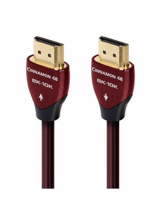 AudioQuest Cinnamon 48 HDMI 2.1 /0.6m/