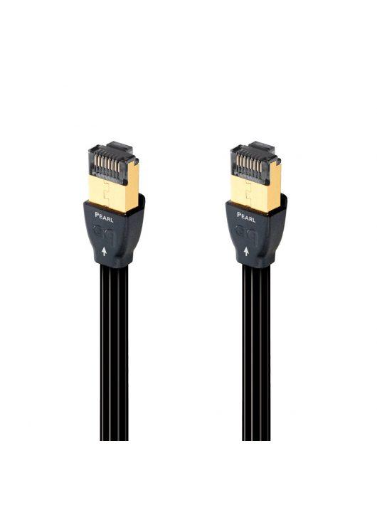 AudioQuest Pearl Ethernet kábel