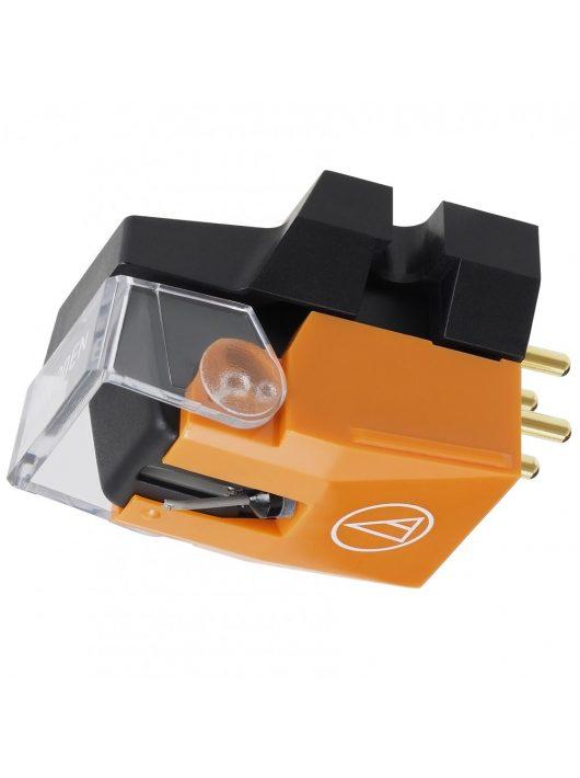Audio-Technica VM530EN MM hangszedő