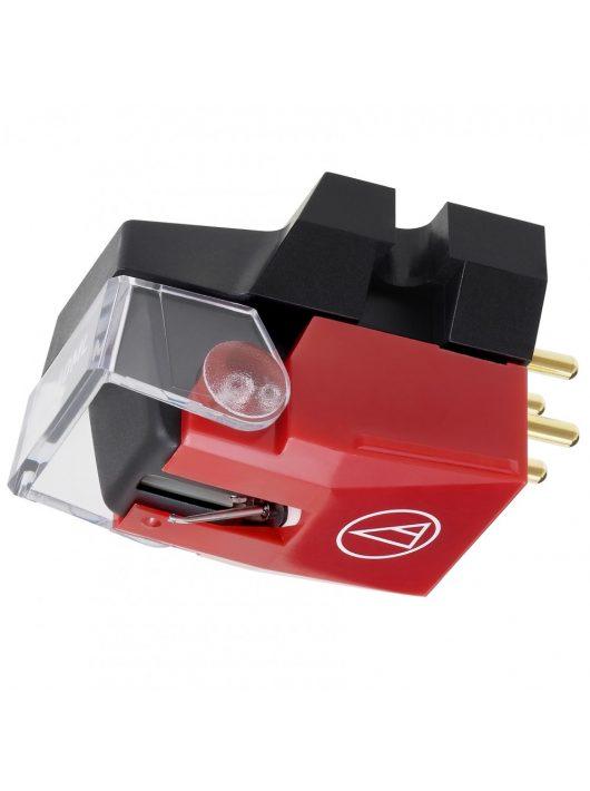 Audio-Technica VM540ML MM hangszedő