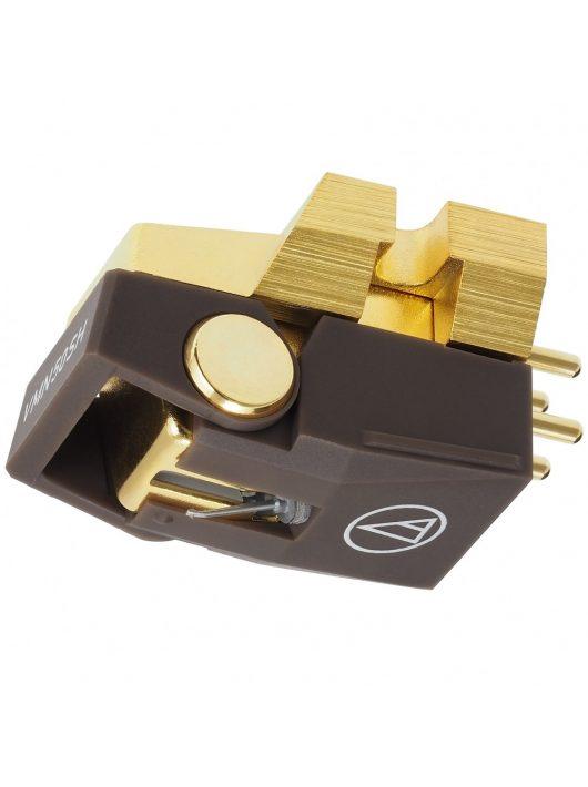 Audio-Technica VM750SH MM hangszedő