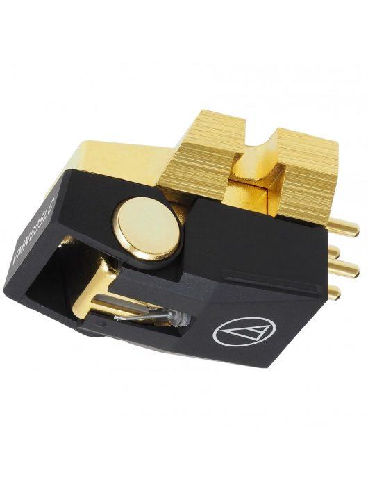 Audio-Technica VM760SLC MM hangszedő