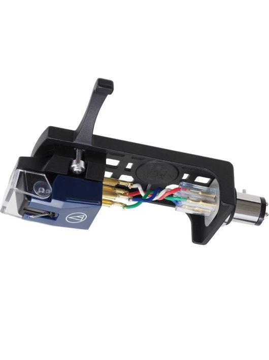 Audio-Technica VM520EB/H MM hangszedő és headshell