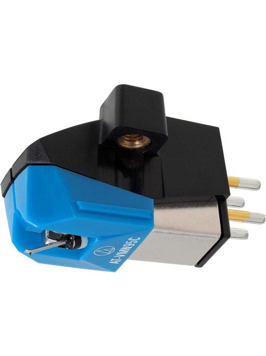 Audio-Technica AT-VM95C hangszedő