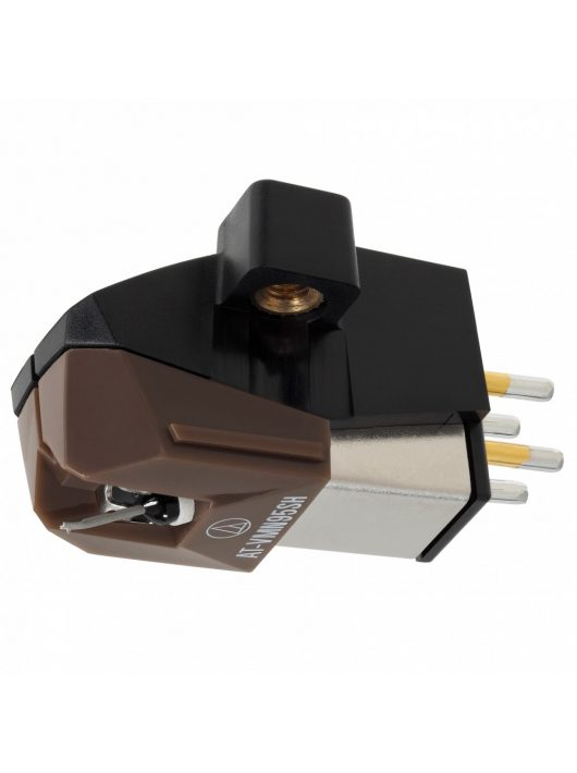 Audio-Technica AT-VM95SH hangszedő