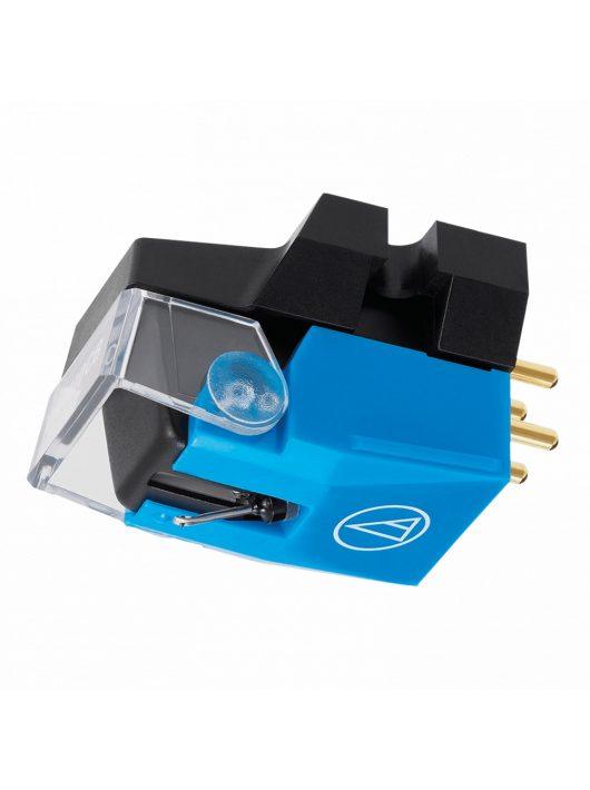 Audio-Technica VM520EB MM hangszedő