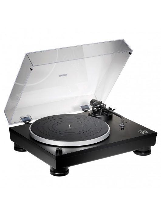 Audio-Technica AT-LP5X lemezjátszó