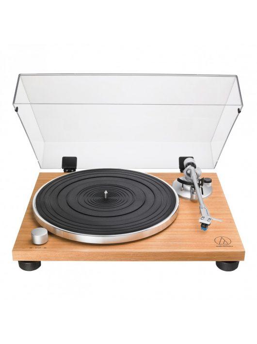 Audio-Technica AT-LPW30TK Lemezjátszó