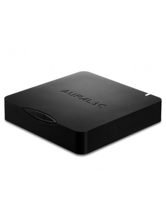 Auralic Aries Mini hálózati lejátszó, DSD DAC