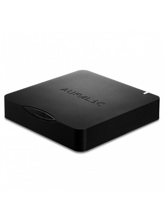 Auralic Aries Mini hálózati lejátszó, DSD DAC (kifutott modell)