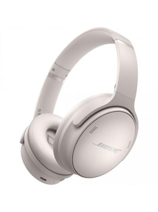 BOSE QC45 QuietComfort II aktív zajszűrős Bluetooth fejhallgató /fekete/