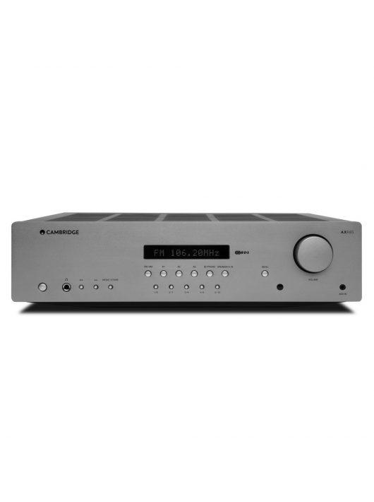 Cambridge Audio AXR85 Sztereó Rádióserősítő