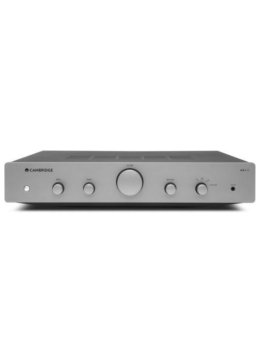 Cambridge Audio AXA25 Sztereó Erősítő