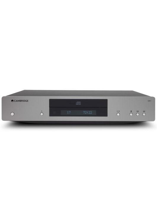 Cambridge Audio CXC Series 2 CD Lejátszó