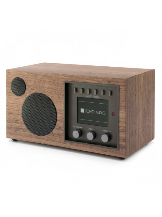 Como Audio SOLO WiFi, multi-room hangszóró, dió