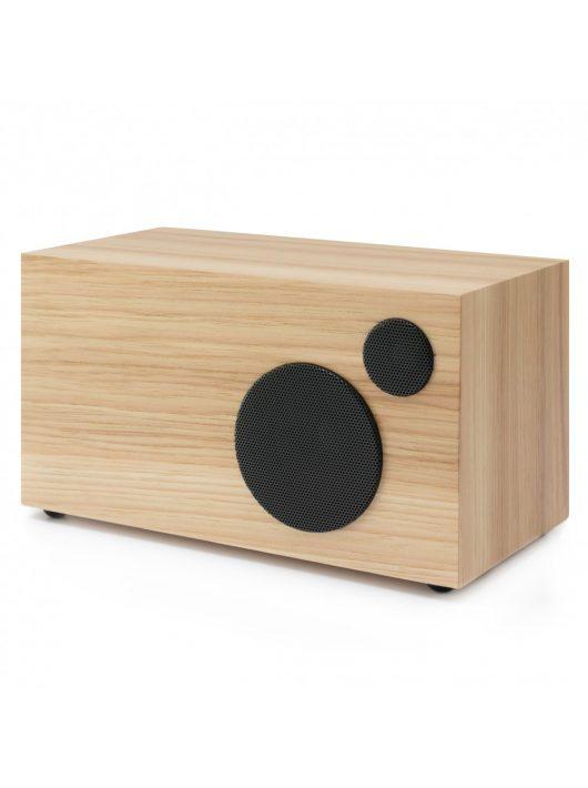 Como Audio Ambiente , kiegészítő hangszóró , hickory
