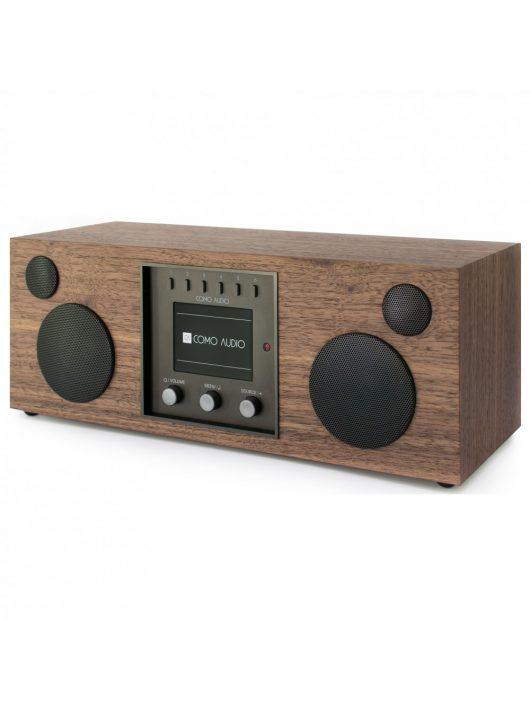 Como Audio Duetto WiFi, multi-room hangszóró, dió