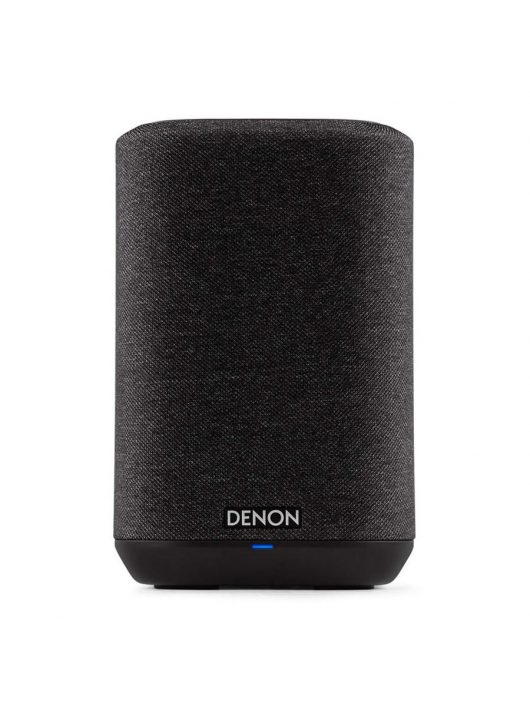 Denon HOME 150 Multi-room, WiFi hangfal, fekete