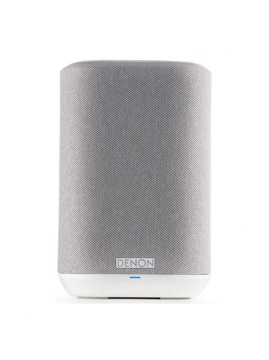 Denon HOME 150 Multi-room, WiFi hangfal, fehér